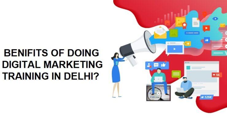 Digital-Marketing-Training-in-Delhi