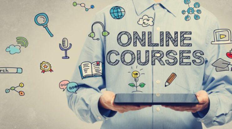 seo-courses-in-delhi