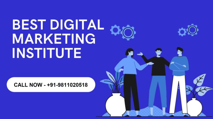 Digital-Marketing-Institute-in-Delhi