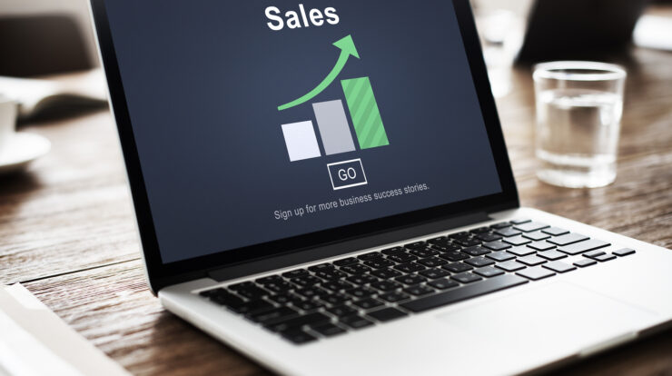 How To Increase Sales With The Best Digital Marketing Tools