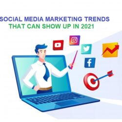 Social-Media-Marketing-Trends-