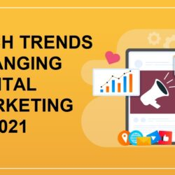 Tech-Trends-Changing-Digital-Marketing-in-2021