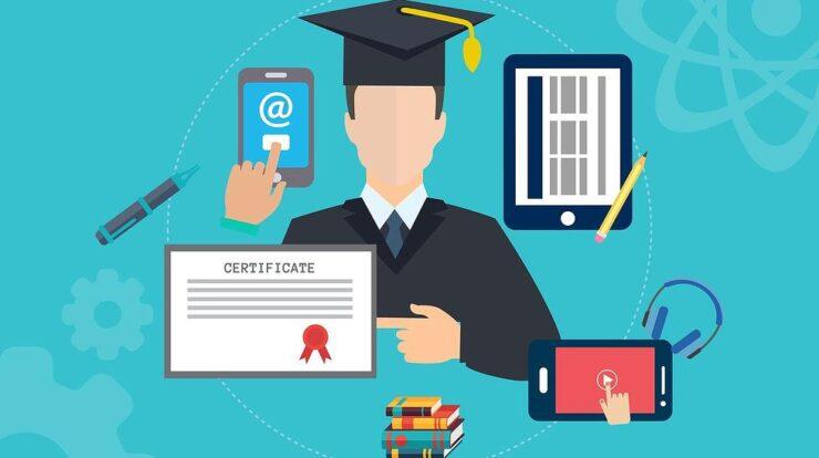 Digital-Marketing-Online-Classes