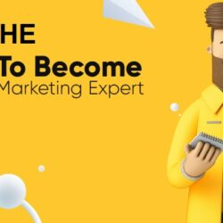 Get-the-Skills-to-Become-a-Digital-Marketing-Expert