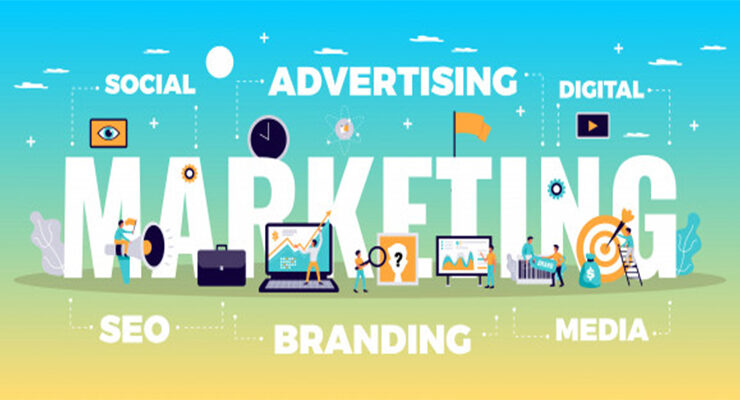 Benefits-of-Pursuing-Advanced-Digital-Marketing-Course