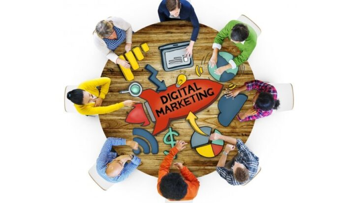 Digital-Marketing-Course-Delhi