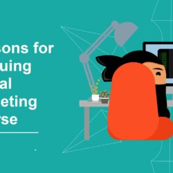 Reasons-for-Pursuing-Digital-Marketing-Course