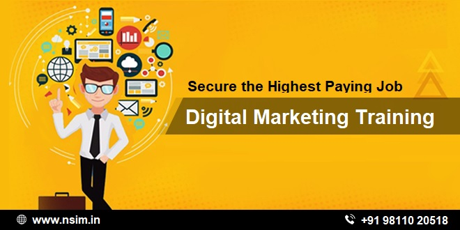 Secure-the-highest-paying-job-with-digital-marketing-training