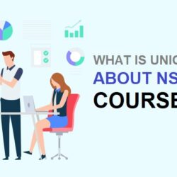 what-is-unique-about-nsim-courses