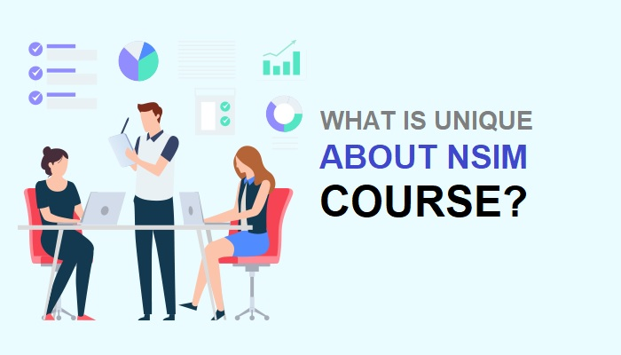 what-is-unique-about-nsim-courses