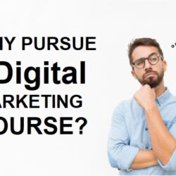 Why-Pursue-a-Digital-Marketing-Course