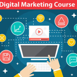 advanced-digital-marketing-courses
