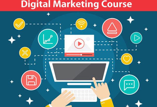 advanced-digital-marketing-courses