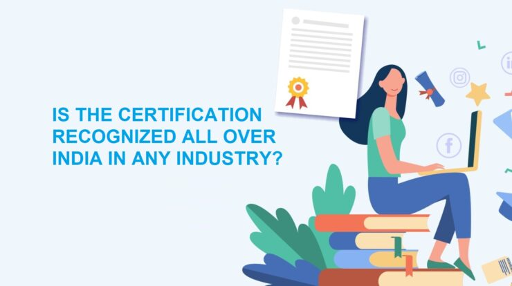 digital-marketing-certification-in-india