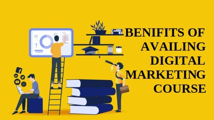 Benefits-Digital-Marketing-Course