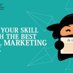 Best-Digital-Marketing-Course-Delhi
