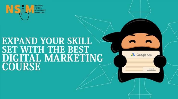 Best-Digital-Marketing-Course-Delhi
