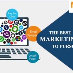 Digital Marketing Course to Pursue in Delhi