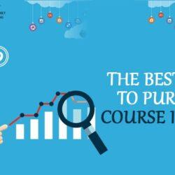 SEO Course in Delhi
