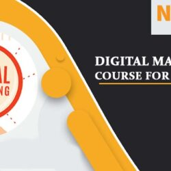 Digital Marketing Course for Everyone
