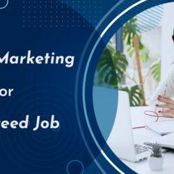 Digital Marketing Course for Guaranteed Job