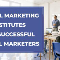 Digital Marketing Institute in South Delhi