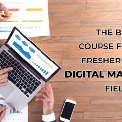 masterdigital marketing course in South Delhi