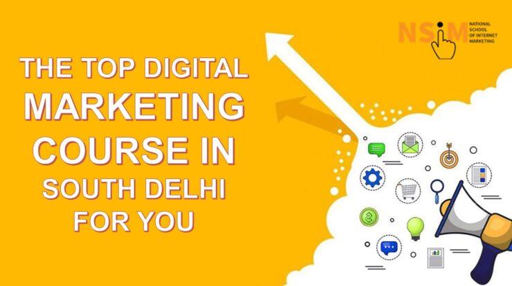 Digital-Marketing-Course-in-South-Delhi