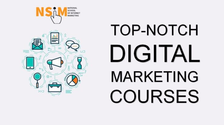 Join-this-South-Delhi-Institute-for-Top-Notch-Digital-Marketing-Courses