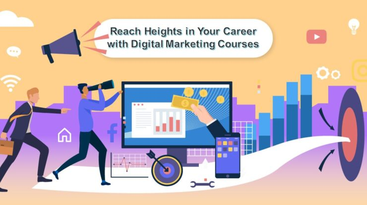Reach-Heights-in-Your-Career-with-Digital-Marketing-Courses